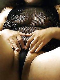 Hot granny porn