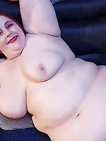 Hot Naked Fat Girls
